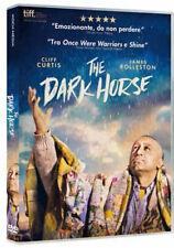 The Dark Horse DVD KOCH MEDIA