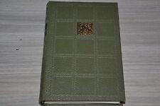 Oeuvres complètes de Shakespeare Tome 5 Club Français du Livre / F1