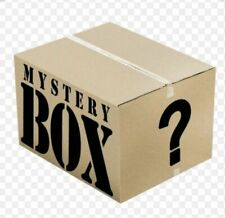 """Mystery set Box"" 200-500€"