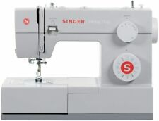 Singer 4423 Mechanical Heavy Duty Sewing Machine SAME DAY SHIPPING 🚚🚚🚚
