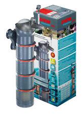 EHEIM Biopower 240 Hochleistungs-Innenfilter für Süß- und Meerwasser-Aquarien