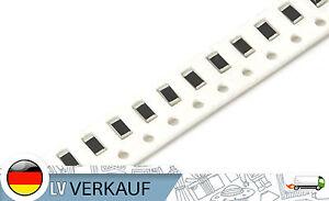 20St 4,7uF 4,7µF 10% 10V 1210 TDK SMD Capacitor Kondensator C3225X5R1A475KT000N