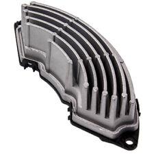 Pour Fiat Punto Opel Corsa D 55702441 Chauffage Ventilateur contrôle climatique