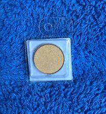 Coastal Scents Single Eyeshadow Pan - Autumn Sun - MELB STOCK