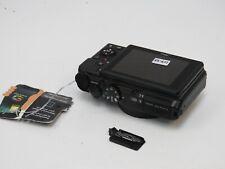 Nikon COOLPIX A900 20.0 MP Digital Camera - Black (50)