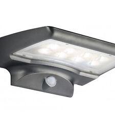 solar decken wandleuchten g nstig kaufen ebay. Black Bedroom Furniture Sets. Home Design Ideas