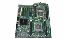 Dell GN6JF Precision T5600 Dual LGA 2011/Socket R DDR3 SDRAM Desktop Motherboard