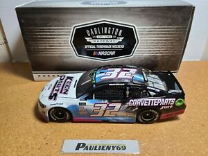 2018 Matt Dibenedetto #32 Keen Parts Darlington Ford 1:24 NASCAR Action MIB