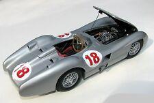 Mercedes Formula F 1  Race Car Sport Vintage Concept Dream 12 Sl Exotic 18 300 S