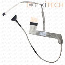 Neu - HP PROBOOK 4520S 4525S 4720S Displaykabel LCD Kabel Video Cable