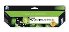 Encre, toner et papier Pour HP Officejet Pro X551dw pour imprimante, scanner et accessoires
