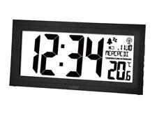 Horloges de maison sans marque alarme pour cuisine   eBay