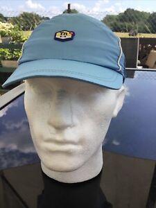 NIKE TN AIR,  ACTIVEWEAR CAP