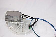 Kawasaki Electronic Trim Control Unit  OEM Ultra 150 130 DI Motor Box Cable