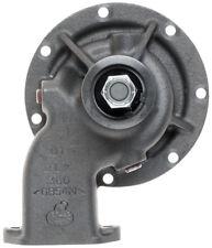 Engine Water Pump-Water Pump(Heavy-Duty) GATES fits 00-04 Mack RD 11.9L--6