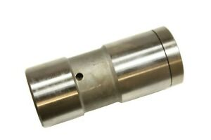 Land Rover Hydraulic Tappet Part# BR3215