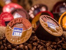 1000 Lavazza Blue Kapseln CAFFE Crema Dolce 970