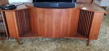 Vintage JBL C45 Metregon Speaker LE15A 375 075 LX5 N7000 Nice Rare