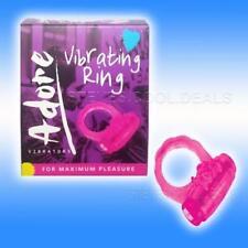 Durex Penis Ring Sex Toys