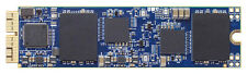 480GB OWC Aura PCIe SSD for Mid-2013 and Later MacBook Air / MacBook Pro Retina