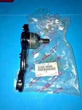 GENUINE LEXUS LS400 FRONT SUSPENSION LOWER BALL JOINT RIGHT 43330-59045