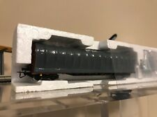 BTTB 1:120 (TT), Freight car, New With Box And Accessories