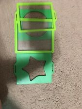 national geographic kids Paper Kit Recycling Parts Screen