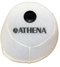 Filtro de aire Athena 98C104 Honda Cr 250 r 1990-1991