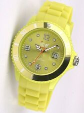 Ice Watch Men's Watches Lime  SI.EV.B.S.10