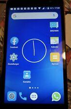 Smartphone Medion Life E5504, 13,95 cm/5