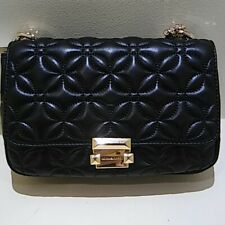 AUTHENTIC MICHAEL KORS Handbag NWT