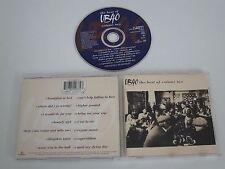 UB40/THE BEST OF UB40 VOLUME TWO(VIRGIN DUBTV2+7243 8 40937 2 3) CD ALBUM