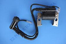 Powermate Pro PM0606750 12HP 6750 8500 Watt Generator Ignition Coil Module
