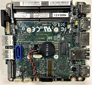 Intel BKNUC8I3PNB NUC8I3PNB NUC 8 Pro Board NEW BOARD ONLY
