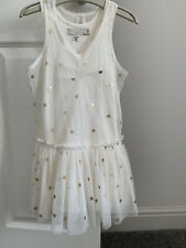 girls stella mccartney Dress Age 5yrs