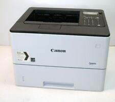 Canon i-SENSYS LBP312X *Demogerät* unter 50 S. gedruckt!!Org. Toner!!Inkl. Rg.!!