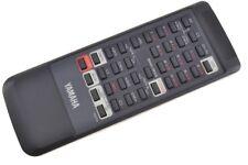 Original Fernbedienung Yamaha VH34720