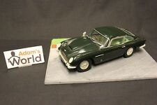 Chrono Aston Martin DB5 1963 1:18 green (MCNB)