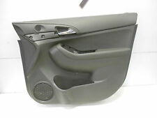 CHEVROLET ORLANDO 2011-15 OFFSIDE/DRIVER/RIGHT FRONT DOOR CARD          #7716V/2