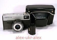 Rare Smena-SL LOMO Lomography 35-mm film camera.Excellent.7645306