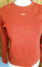 Esprit Damen-Shirts ohne Muster