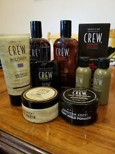 American Crew Personal Care Products