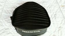 HONDA CT90(72-78) CT110(80-86) MODEL REPLACEMENT SEAT COVER(#57)