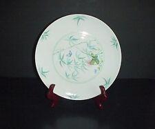 Georges Boyer Dinner Plate Limoges France Butterfly Design