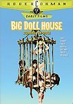 Big Doll HOuse (2005) DVD RARE and OOP!
