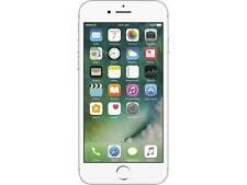 "Apple iPhone 7 32GB 4G LTE Unlocked Cell Phone 4.7"" 2GB RAM Silver"
