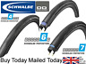 Schwalbe Durano / Plus / Double Defence DD 700 x 28c AntiPuncture Road Bike Tyre