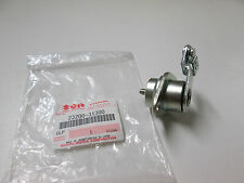 Einsteller Kupplung Mechanismus screw clutch release NEW Suzuki GSX 500 84-85