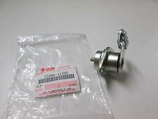 Einsteller Kupplung Mechanismus screw clutch release NEW Suzuki GSX 500 84-85
