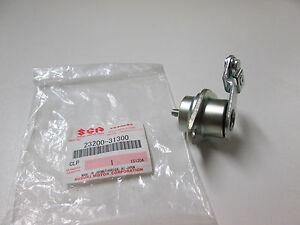 Einsteller Kupplung Mechanismus screw clutch NEW Suzuki GSF 600 Bandit 95-99